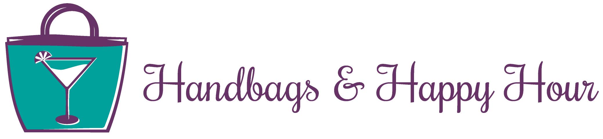 Handbags & Happy Hour 2019